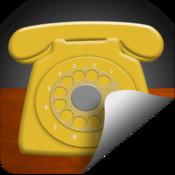 iRotary Phone